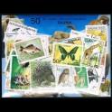 http://morawino-stamps.com/sklep/14485-large/fauna-pakiet-50-sztuk-znaczkow.jpg