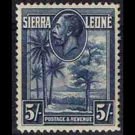 http://morawino-stamps.com/sklep/1449-thickbox/kolonie-bryt-sierra-leone-128.jpg