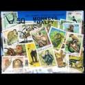 http://morawino-stamps.com/sklep/14491-large/malpy-pakiet-50-sztuk-znaczkow.jpg
