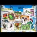 http://morawino-stamps.com/sklep/14497-large/owady-pakiet-50-sztuk-znaczkow.jpg