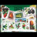 http://morawino-stamps.com/sklep/14498-large/owoce-rosliny-pakiet-50-sztuk-znaczkow.jpg