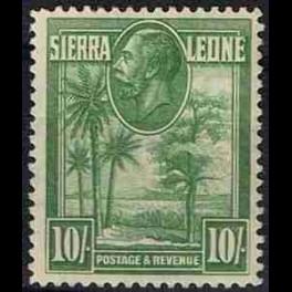 http://morawino-stamps.com/sklep/1451-thickbox/kolonie-bryt-sierra-leone-129.jpg