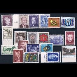 http://morawino-stamps.com/sklep/14526-thickbox/austria-osterreich-rocznik-1973-mi1410-1436.jpg