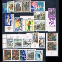 http://morawino-stamps.com/sklep/14528-large/austria-osterreich-rocznik-1993.jpg