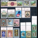 http://morawino-stamps.com/sklep/14532-large/austria-osterreich-rocznik-1995.jpg