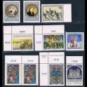 http://morawino-stamps.com/sklep/14534-large/austria-osterreich-rocznik-1996.jpg