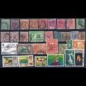 http://morawino-stamps.com/sklep/14536-large/4-zestaw-znaczkow-z-kolonii-brytyjskich-pack-of-the-british-colonies-postage-stamps-nadruk.jpg