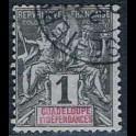 http://morawino-stamps.com/sklep/14545-large/kolonie-franc-gwadelupa-i-ter-zalezne-guadeloupe-et-dependances-27-nadruk.jpg