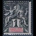 http://morawino-stamps.com/sklep/14547-large/kolonie-franc-gwadelupa-i-ter-zalezne-guadeloupe-et-dependances-27-nadruk.jpg