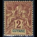 http://morawino-stamps.com/sklep/14549-large/kolonie-franc-francuska-gujana-guyane-francaise-30-nadruk.jpg