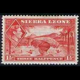 http://morawino-stamps.com/sklep/1455-thickbox/kolonie-bryt-sierra-leone-153.jpg