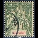 http://morawino-stamps.com/sklep/14551-large/kolonie-franc-francuska-gujana-guyane-francaise-41-nadruk.jpg