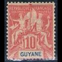 http://morawino-stamps.com/sklep/14553-large/kolonie-franc-francuska-gujana-guyane-francaise-44-nadruk.jpg