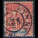 http://morawino-stamps.com/sklep/14555-large/kolonie-franc-indochiny-francuskie-l-indochine-francaise-18-nadruk.jpg