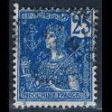 http://morawino-stamps.com/sklep/14557-large/kolonie-franc-indochiny-francuskie-l-indochine-francaise-31-.jpg