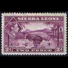 http://morawino-stamps.com/sklep/1457-thickbox/kolonie-bryt-sierra-leone-155.jpg