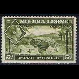 http://morawino-stamps.com/sklep/1459-thickbox/kolonie-bryt-sierra-leone-159.jpg