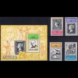 http://morawino-stamps.com/sklep/146-thickbox/koloniebryt-antigua-529-532-40.jpg
