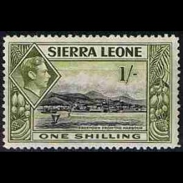http://morawino-stamps.com/sklep/1461-thickbox/kolonie-bryt-sierra-leone-161.jpg