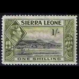 http://morawino-stamps.com/sklep/1463-thickbox/kolonie-bryt-sierra-leone-161.jpg