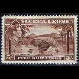 http://morawino-stamps.com/sklep/1465-thickbox/kolonie-bryt-sierra-leone-164.jpg