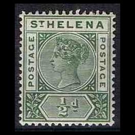 http://morawino-stamps.com/sklep/1467-thickbox/kolonie-bryt-st-helena-21.jpg