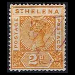 http://morawino-stamps.com/sklep/1469-thickbox/kolonie-bryt-st-helena-24-.jpg