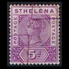 http://morawino-stamps.com/sklep/1471-thickbox/kolonie-bryt-st-helena-26-.jpg