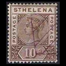 http://morawino-stamps.com/sklep/1473-thickbox/kolonie-bryt-st-helena-27-nr1.jpg