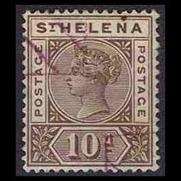 http://morawino-stamps.com/sklep/1475-thickbox/kolonie-bryt-st-helena-27-nr2.jpg