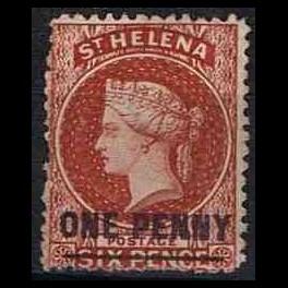 http://morawino-stamps.com/sklep/1477-thickbox/kolonie-bryt-st-helena-5aii-nadruk.jpg