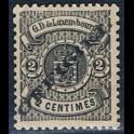 http://morawino-stamps.com/sklep/14792-large/luksemburg-luxembourg-11ii-nadruk-officiel.jpg