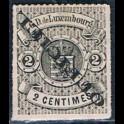 http://morawino-stamps.com/sklep/14794-large/luksemburg-luxembourg-11i-nadruk-officiel.jpg