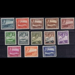http://morawino-stamps.com/sklep/148-thickbox/koloniebryt-antigua-78-89-80b.jpg