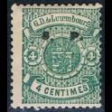 http://morawino-stamps.com/sklep/14800-large/luksemburg-luxembourg-23ii-nadruk.jpg