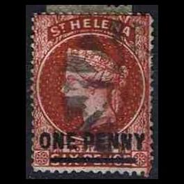 http://morawino-stamps.com/sklep/1481-thickbox/kolonie-bryt-st-helena-5ai-nadruk.jpg