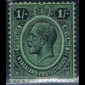 http://morawino-stamps.com/sklep/14848-large/kolonie-bryt-protektorat-nyasaland-nyasaland-protectorate-30.jpg