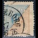 http://morawino-stamps.com/sklep/14850-large/szwajcaria-helvetia-10a-.jpg