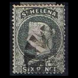 http://morawino-stamps.com/sklep/1487-thickbox/kolonie-bryt-st-helena-12d-.jpg