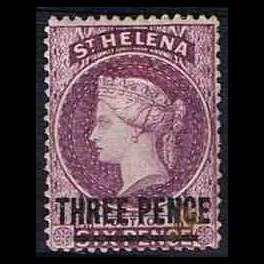http://morawino-stamps.com/sklep/1489-thickbox/kolonie-bryt-st-helena-7ai-nadruk.jpg