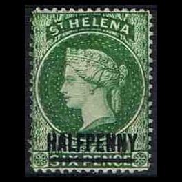 http://morawino-stamps.com/sklep/1491-thickbox/kolonie-bryt-st-helena-13i-nadruk.jpg