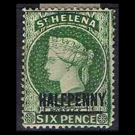 http://morawino-stamps.com/sklep/1493-thickbox/kolonie-bryt-st-helena-13a-nadruk.jpg
