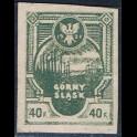 http://morawino-stamps.com/sklep/14940-large/powstanie-uprising-gorny-slask-oberschlesien-poczta-plebiscytowa-polska-niemcy-1920-1922-mi4xb-fischer4a-.jpg