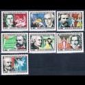 http://morawino-stamps.com/sklep/14942-large/mongolia-1429-1935.jpg