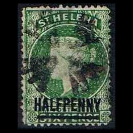 http://morawino-stamps.com/sklep/1495-thickbox/kolonie-bryt-st-helena-13ii-nadruk.jpg