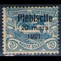 http://morawino-stamps.com/sklep/14950-large/plebiscyt-na-gornym-slasku-oberschlesien-32-nadruk.jpg