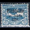 http://morawino-stamps.com/sklep/14952-large/plebiscyt-na-gornym-slasku-oberschlesien-32-nadruk.jpg