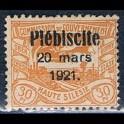 http://morawino-stamps.com/sklep/14956-large/plebiscyt-na-gornym-slasku-oberschlesien-34-nadruk.jpg