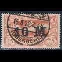 http://morawino-stamps.com/sklep/14980-large/plebiscyt-na-gornym-slasku-oberschlesien-42-nadruk.jpg