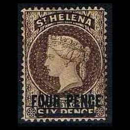 http://morawino-stamps.com/sklep/1499-thickbox/kolonie-bryt-st-helena-18-nadruk.jpg